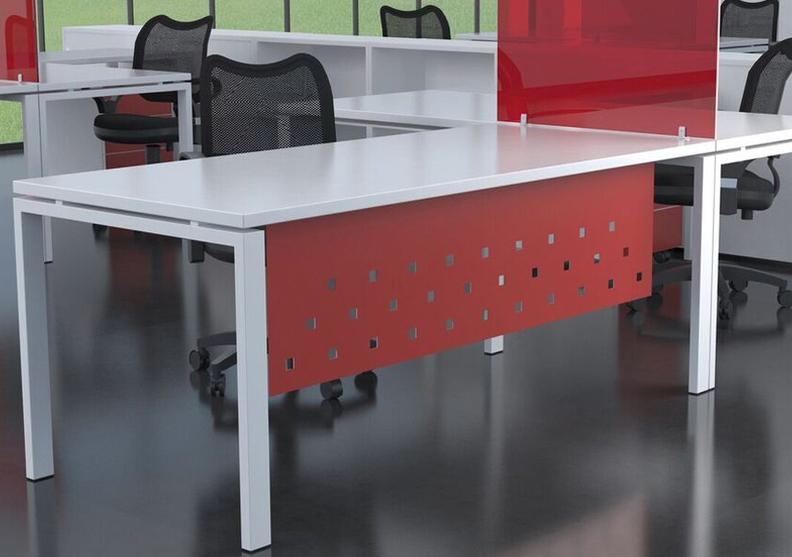 Mobiliario oficina a buen precio mesa oficina muebles for Precio mobiliario oficina