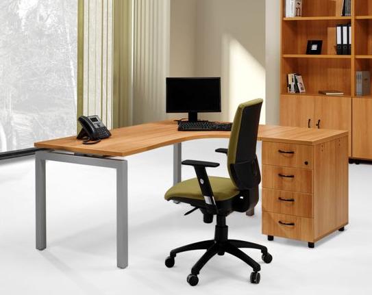 Mobiliario de oficina online tu compra r pida de for Mobiliario empresas