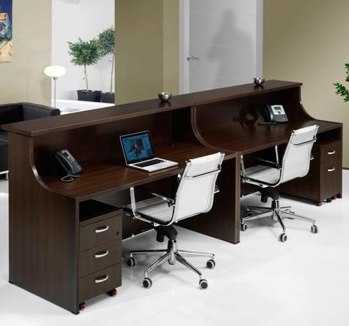 La tienda online donde las empresas compran los muebles de - Empresas de muebles ...